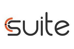 CSuite