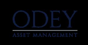 logo-odey-300×156